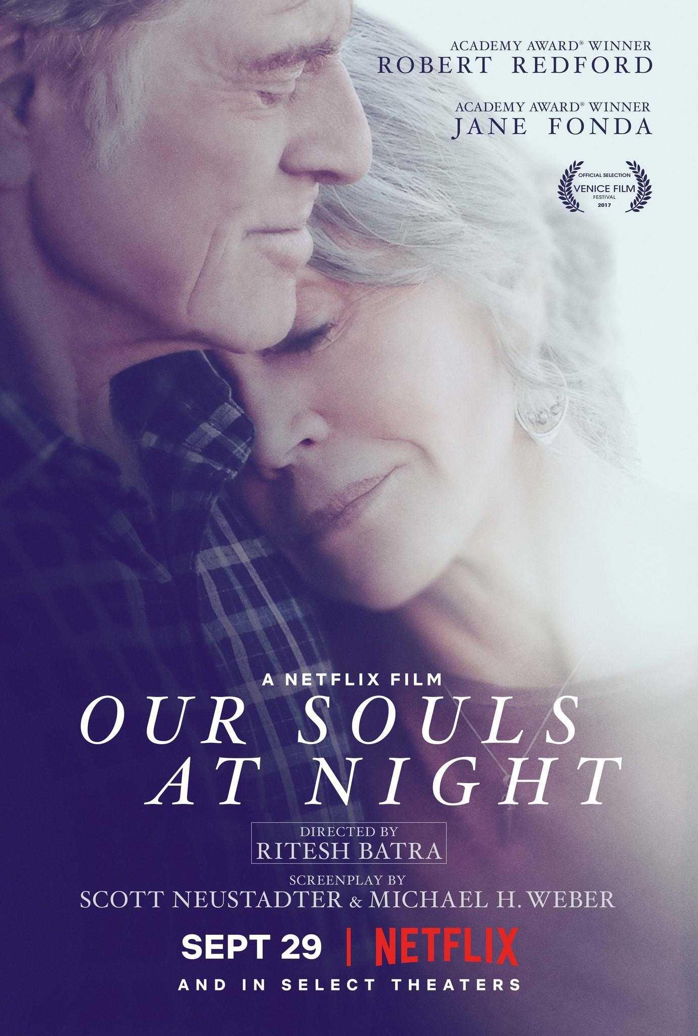 夜晚的灵魂 Our Souls at Night.2017.2160p.NF.WEBRip.x265.10bit.HDR.DD5.1-TrollUHD 12GB